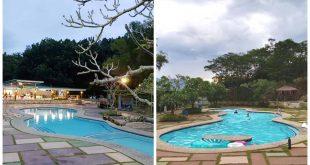 The Kloof Resort Consolacion Cebu