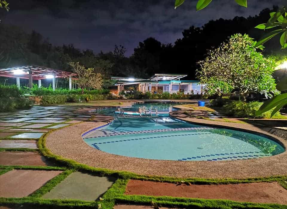 The Kloof Resort Consolacion Cebu (4)