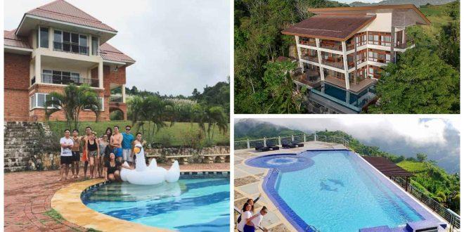 top-private-exclusive-resorts-busaybalamban