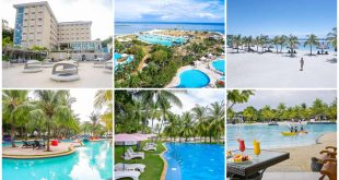topbest-resorts-in-mactan-cebu