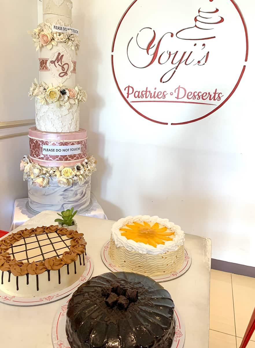 yoyispastriesdesserts-cebu-3