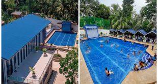 1Carcar Eco Farm Resort