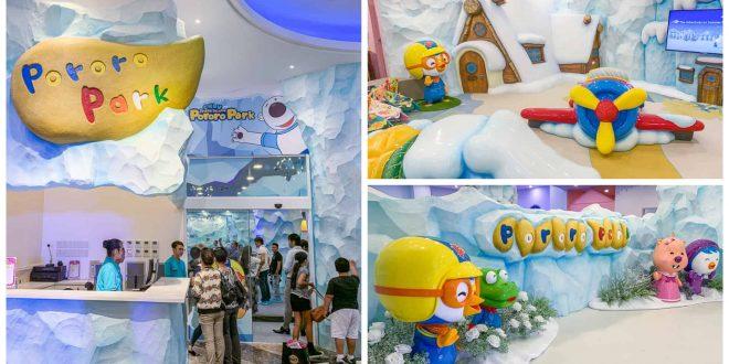 1Pororo Theme Park Cebu JPark Island
