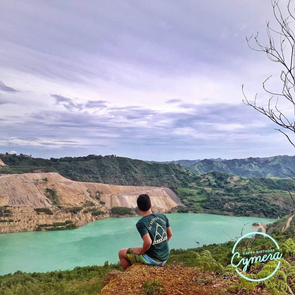 Biga Pit Toledo Cebu (2)