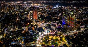Cebu City Queen City of the South (4)