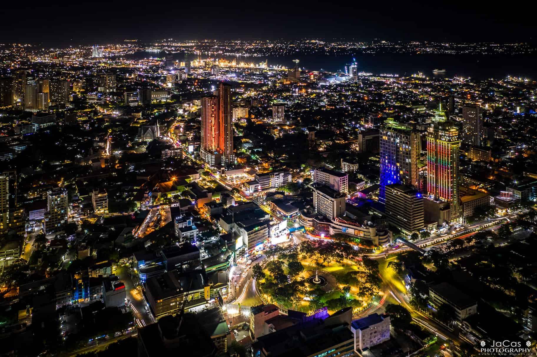 UNESCO hails Cebu City as new Creative City of Design