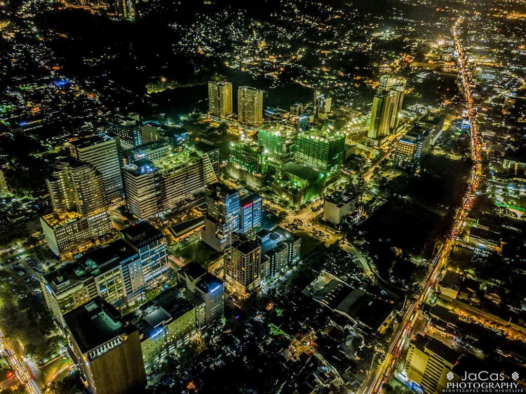 Cebu City Queen City of the South (6)