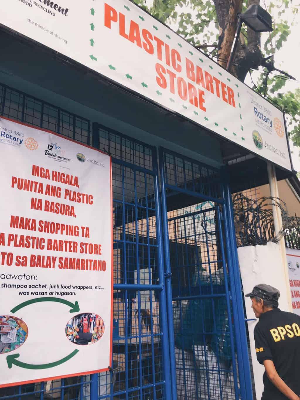 Cebu Plastic Barter Store (2)