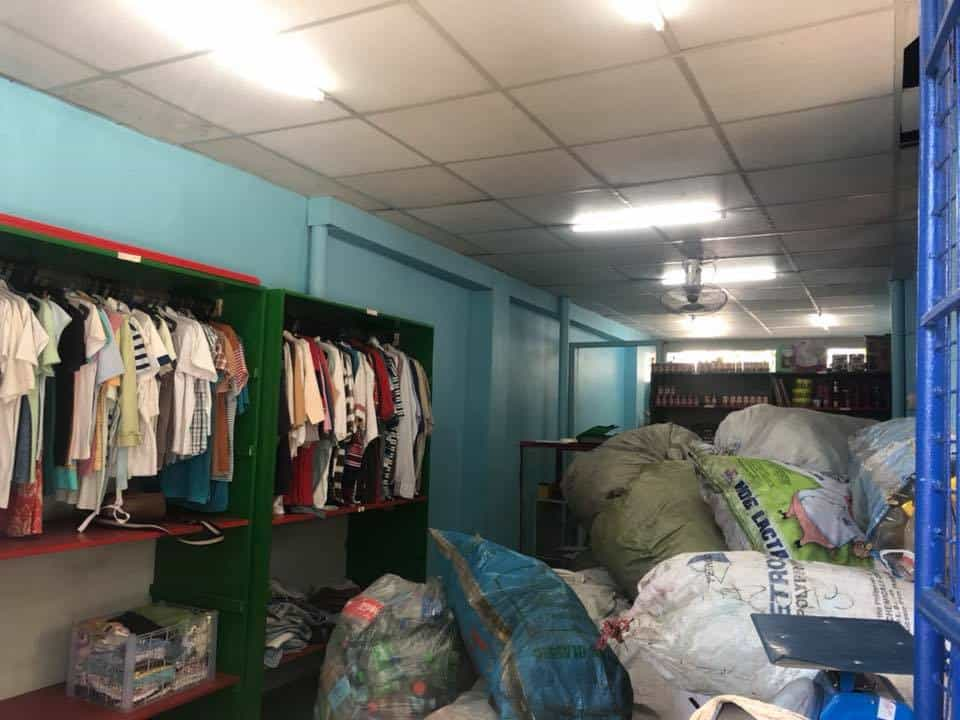 Cebu Plastic Barter Store (4)