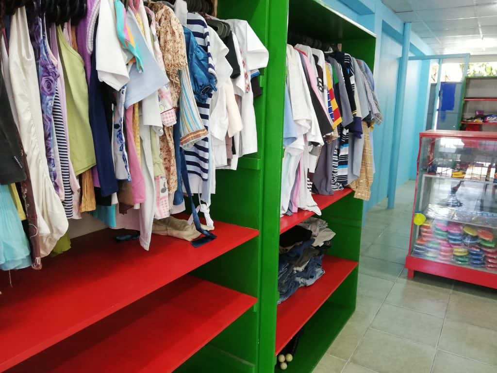 Cebu Plastic Barter Store (8)