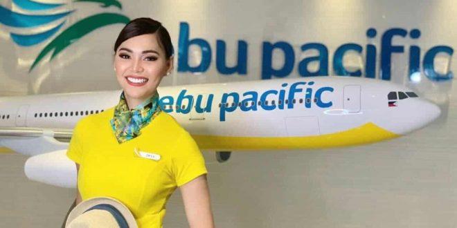 Jess-Labares-Cebu-Pacific-Transwoman