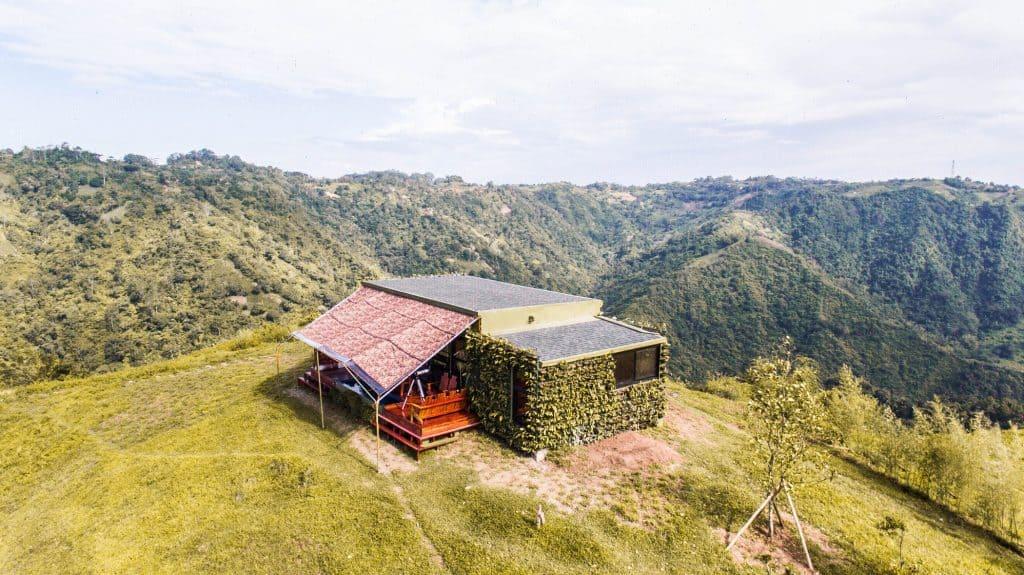 La Vue Cabine Toledo Cebu3