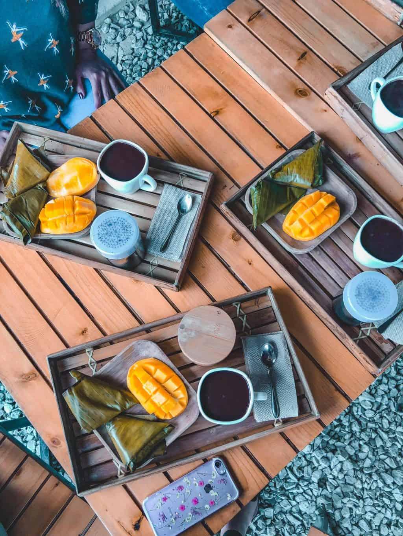 Maharlicup Cafe Busay Cebu City (4)