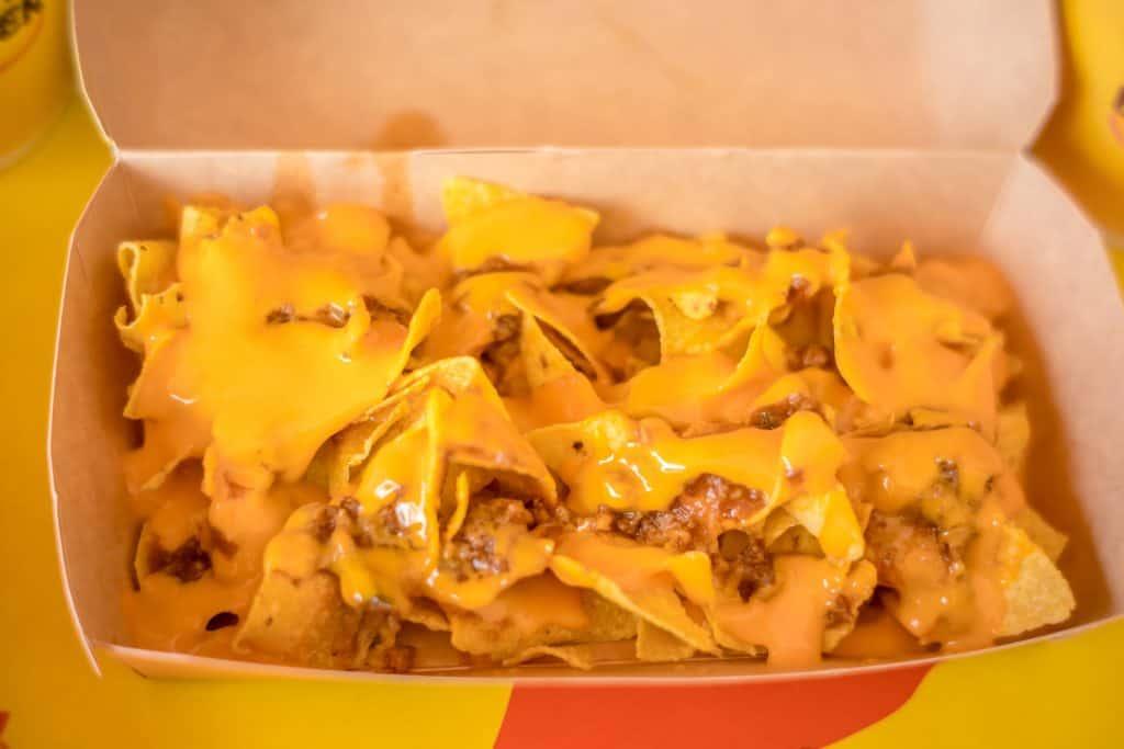 Minute Burger Cebu (10)