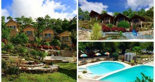 Policios Waterpark Resort & Spa Cebu