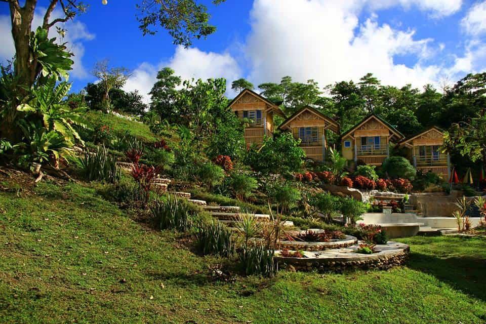 Policios Waterpark Resort & Spa Cebu (9)