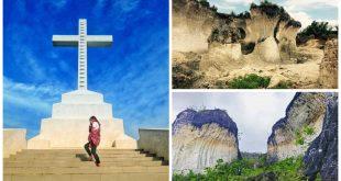The Quarry Bantayan Cebu