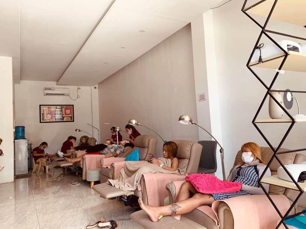 Vi Vogue Cebu (1)