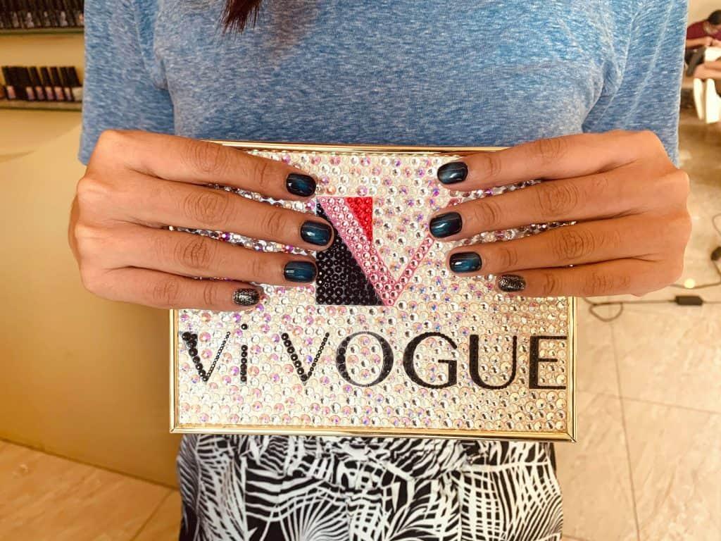 Vi Vogue Cebu (11)
