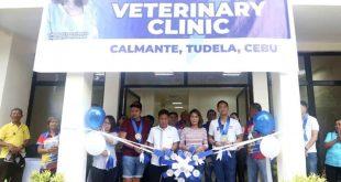 cebu-first-vet-clinic