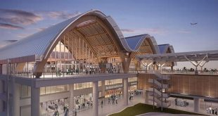 mactan-cebu-resortairport-terminal2-2