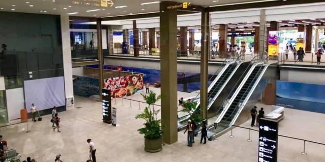 mactancebuinternationalairport-newdomestic