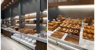 1Abaca Baseline Breakfast Buffet