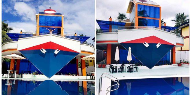 1Denrey's Resort Dalaguete (1)