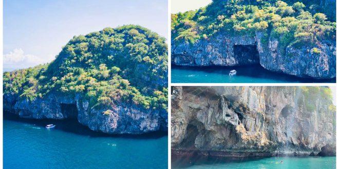1Gato Island Daanbantayan Cebu