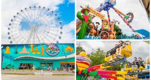 1anjoworld-themepark-cebu