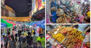 1cebunightmarket-bazaar