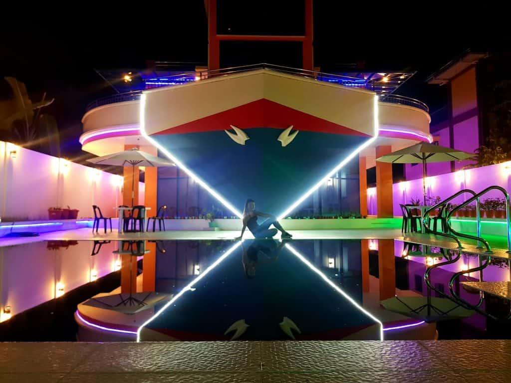 Denrey's Resort Dalaguete (5)