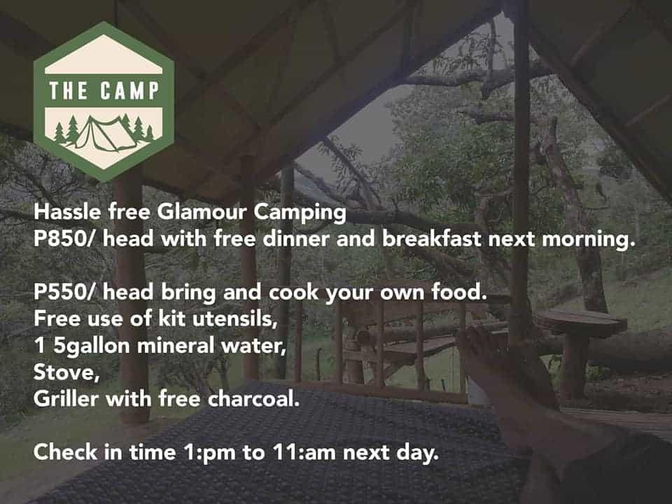 The Camp Brgy Bonbon Cebu (4)