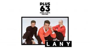 lany live in cebu plus63 festival