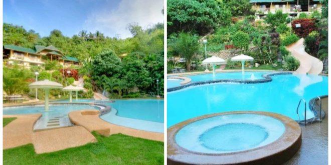 1Genesis Valley Mountain Resort