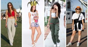 1Sinulog Outfit Ideas