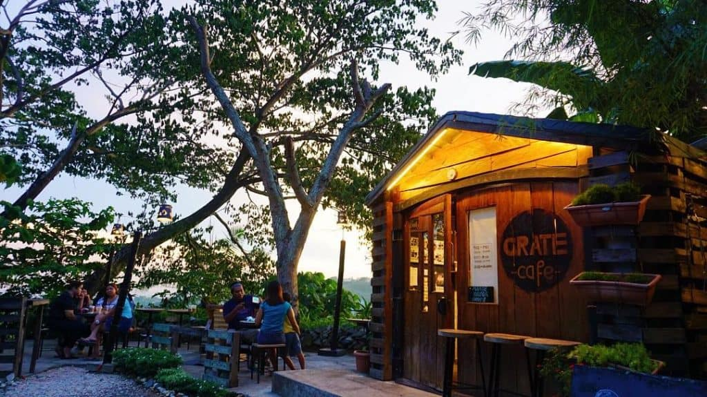 Crate Cafe Busay Cebu City (1)