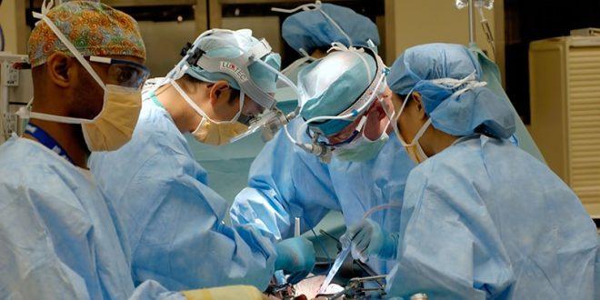 FREE Cataract and Pterygium surgery in Cebu
