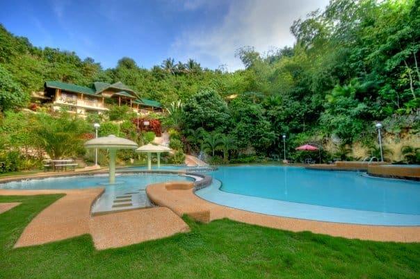 Genesis Valley Mountain Resort Consolacion Cebu (1)