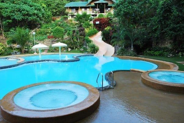 Genesis Valley Mountain Resort Consolacion Cebu (8)