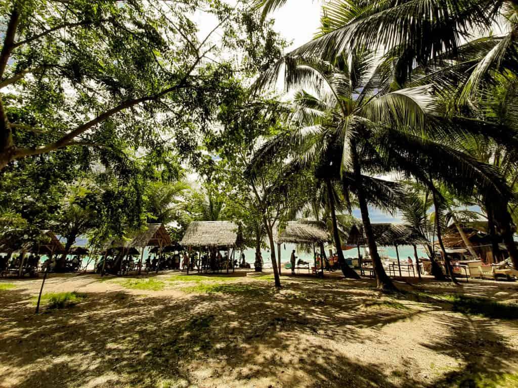 Hermit's Cove Aloguinsan Cebu (2)