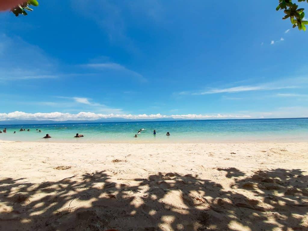 Hermit's Cove Aloguinsan Cebu (4)