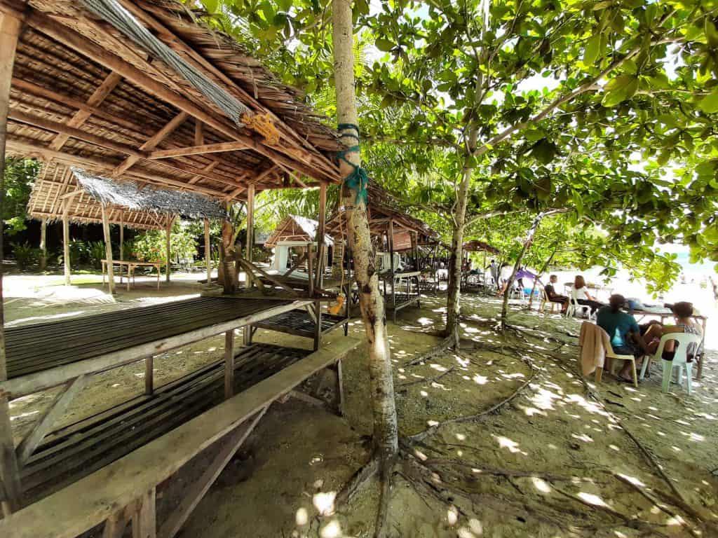 Hermit's Cove Aloguinsan Cebu (6)