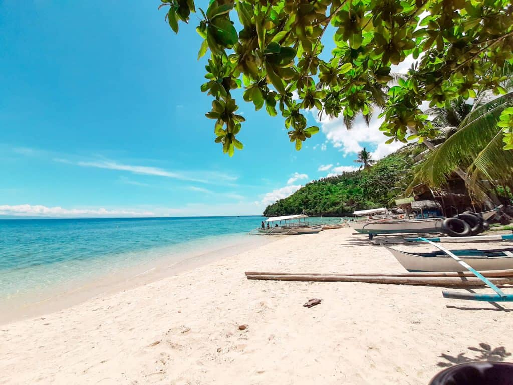 Hermit's Cove Aloguinsan Cebu (7)