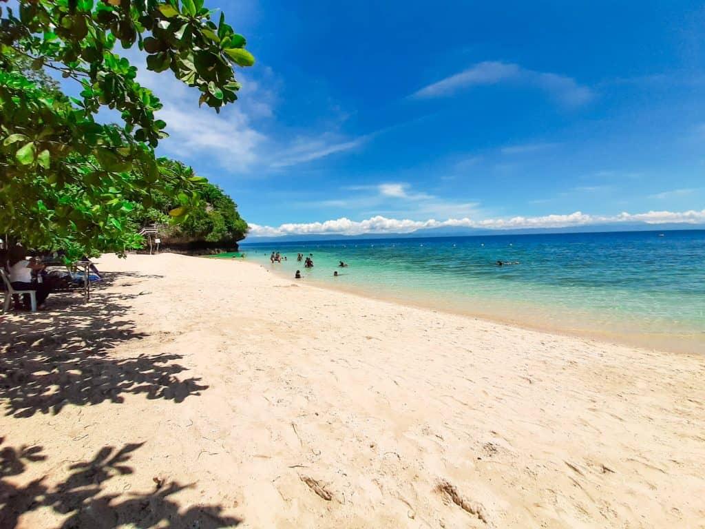 Hermit's Cove Aloguinsan Cebu (8)