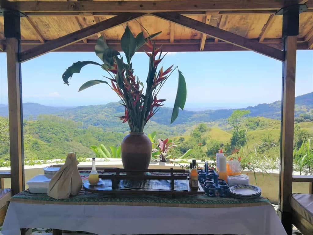 Lounge at the Tap Busay Cebu (3)