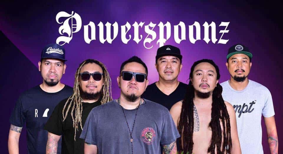 PowerSpoonz-Cebu