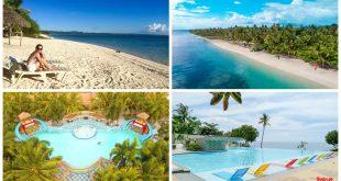 Resorts in San Remigio Cebu