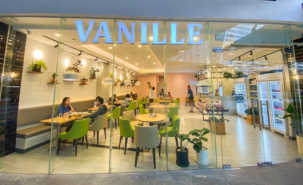 vanille-ayala-it-park-4