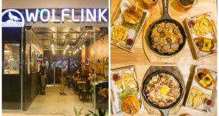 wolflink-smoked-sausages-cebu3
